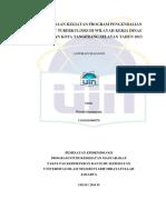 WIWID HANDAYANI-FKIK.pdf