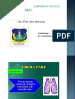 Konsensus-Glomerulonefritis-Akut