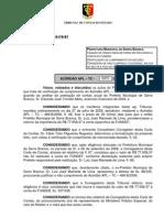 06178_07_Citacao_Postal_fviana_APL-TC.pdf