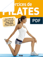 80-exercices-de-Pilates.pdf