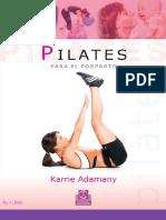 306313052-Pilates-post-parto.pdf