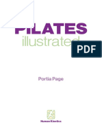 Portia-Page-Pilates-Illustrated-Human-Kinetics-2011.pdf