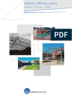 Brochure_Charpentes_m__talliques.pdf