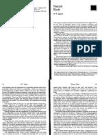 quine_natural_kinds.pdf