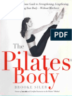 The-Pilates-Body-by-Siler.pdf