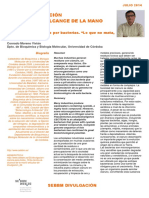 Asimilación del cianuro por bacterias.pdf