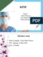 KPSP Calista (Tasya).pptx