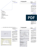 Manual Cypecad Proyecto UPM