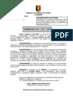 03401_10_Citacao_Postal_gmelo_AC1-TC.pdf