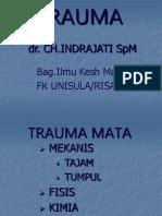 Trauma Pps