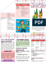 282441407-Leaflet-Napza.pdf