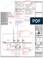 3BC.B3AMKP.P1.3BC.B3A-MMD-SST-001-XX-DR-EE-5000 Mark-up.pdf
