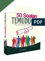 50-contoh-soalan-dan-jawapan.pdf
