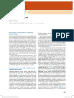 Boron_Cap12.pdf