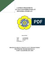 62584_LAPORAN PRAKTIKUM BENGKEL.docx