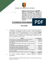 01122_09_Citacao_Postal_jjunior_AC1-TC.pdf