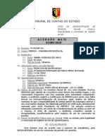 02428_10_citacao_postal_jjunior_ac1-tc.pdf