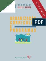 EXPRESSÃO E EDUCAÇÃO FÍSICO-MOTORA.pdf