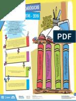 1 Prioridades Pedagógicas 2016-2019.pdf