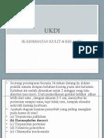 Contoh Soal IKM-Metopen