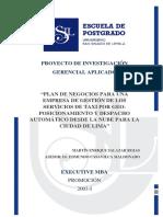 2003_Salazar_Plan-de-negocios-para-una-empresa-de-gestión-de-los-servicios-de-taxi-por-geo-posicionamiento-y-despacho-automático-desde-la-nube-para-la-ciudad-de-Lima.pdf