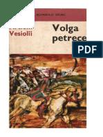 Vesiolii, Artiom – Volga petrece v.1.0.docx