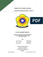 85702598-TUGAS-ELEMEN-MESIN-1-PERHITUNGAN-REM-TROMOL-PADA-MOTOR-HONDA-SUPRA-X-100-CC.pdf