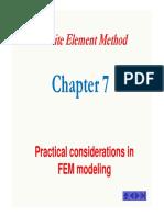 FEM-Chapter-7.pdf