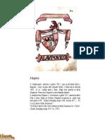 fojnicki_grbovnik_i_dio.pdf