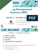 bms-the-basics-explained.pdf