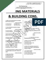 BMC EBOOK BY JE CIVIL ADDA.pdf