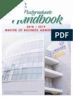 UM MBA- Finance.pdf