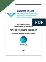PEA2420_Energia_Eolica_Apostila.pdf