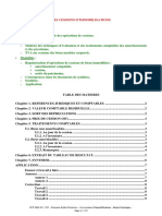 cession d'une immobolisation.pdf