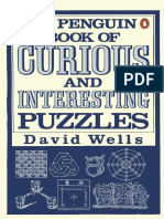 The Penguin Book of Curious and Interesting Puzzles ( PDFDrive.com ).pdf
