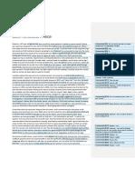 GP Rotation Reflection Piece 2018 v2.docx