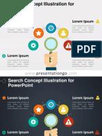 2 0077 Search Concept Diagram PGo 4 3