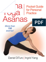 Hatha-Yoga-Asanas-Pocket-Guide-for-Personal-Practice.epub