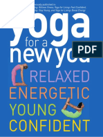 248623299-Yoga-for-a-New-You.pdf