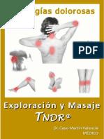 manual tndr.pdf