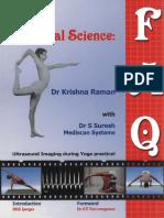183326273-YogaAndMedicalSeience-pdf.pdf