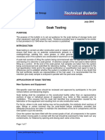 Jig-b-35-July-2010-Soak-Test.pdf