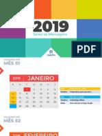 Plano Series 2019
