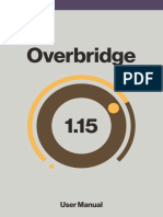 Overbridge-1.15-Manual.pdf