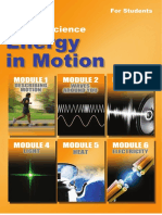 Sci7 Unit 3.pdf