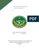 ARFA MUHAMMAD RONI.docx