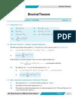 Binomial Theorem.pdf