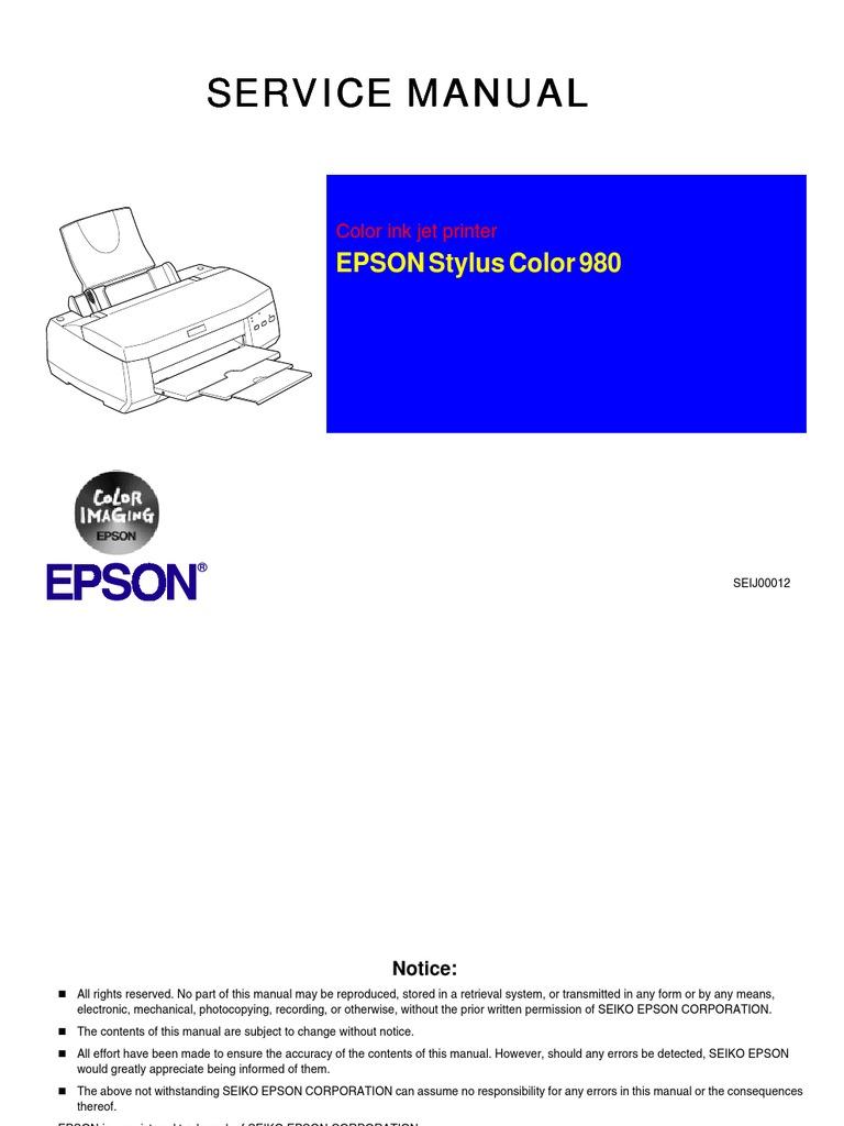 kyocera pf 680 paper feeder service repair manual parts list