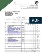 1 PlaninvAchPbConcPPP-2018-2019 19122018