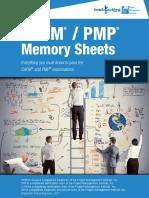 PMP-Memory-Sheets.pdf